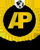 ArianaPars